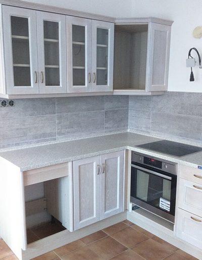 kuchyne-standard