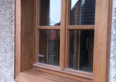 okna (1)