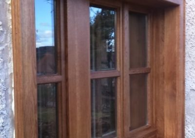 okna (2)