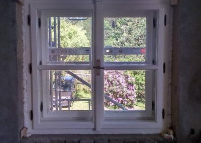 okna (3)