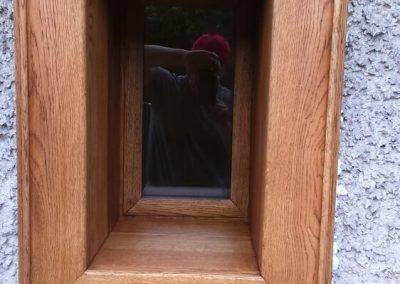 okna (4)
