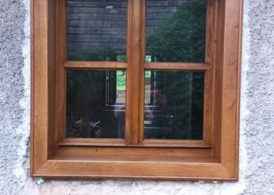 okna (5)