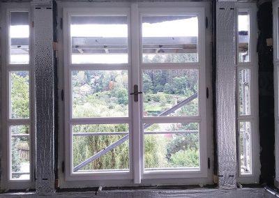 okna (6)